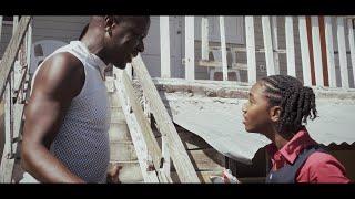 Смотреть клип Romain Virgo - Dutty Man
