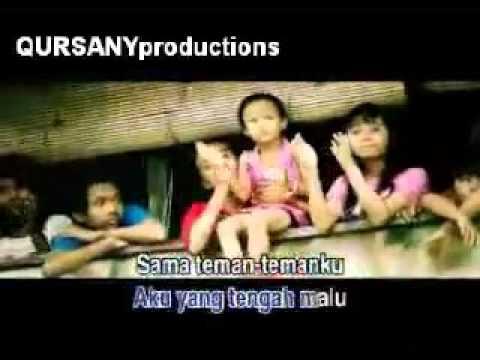 TANPA VOKAL  Cari Jodoh   WALI BAND Original Video   YouTube