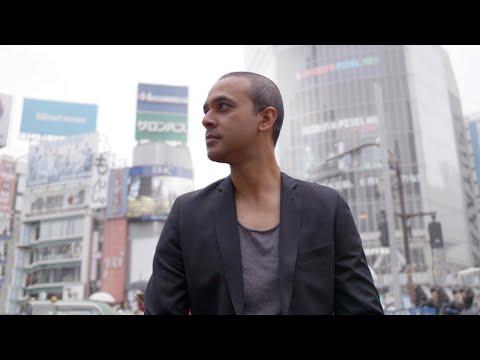 sanjay-c---undone-(official-music-video)
