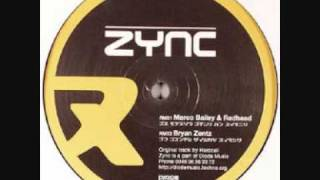 Hardcell - Female Voice (Bryan Zentz Remix) (B2)
