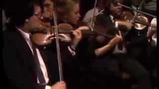 Сергей Курёхин Музыкальный ринг 1987 Поп Механика Кино с Симфоническим оркестром