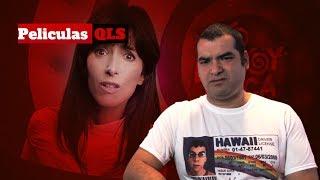 Películas QLS - No Estoy Loca