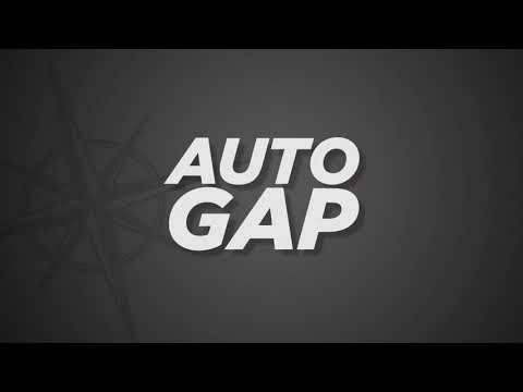 Express Auto GAP
