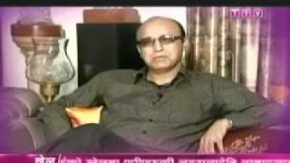 Deepak kharel Singer, Love n Life, Mar 1st 2012