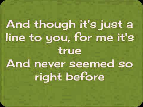 Frank Sinatra   Nancy Sinatra- Something Stupid +Lyrics - YouTube mp3