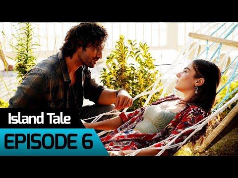 Island Tale | Ada Masalı Episode 6 (English Subtitles) indir