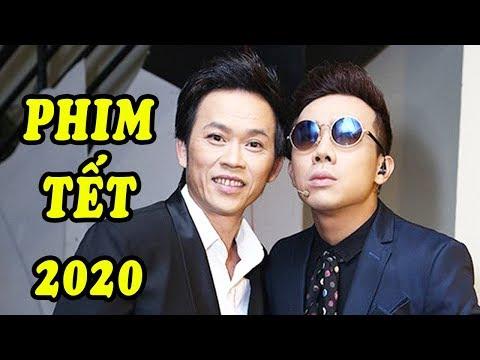 Phim Tết 2020