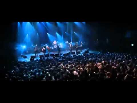 The Pogues - If I Should Fall from Grace with God - Olympia Paris 2012