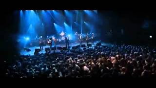 the pogues if i should fall from grace with god olympia paris 2012