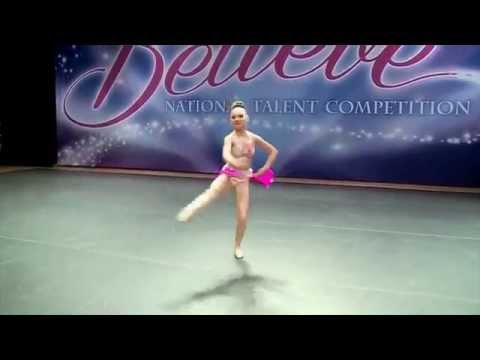 Happiness Lyrics - Dance Moms Maddie's Solo Full Song - Rachael Sage