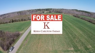 Kern Carlton Farms For Sale