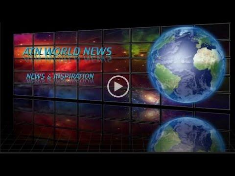 ATN World News Promo Video