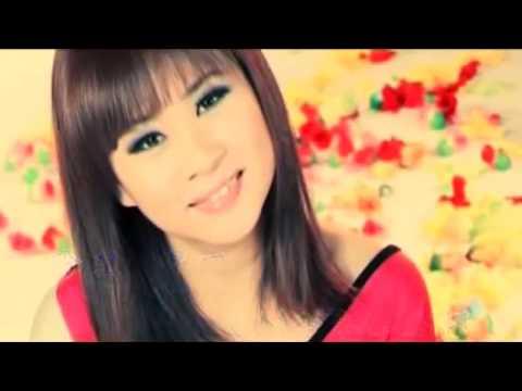 (MANDARIN Karaoke) Jing She Sye Cai Jai Yin Sang - Angeline Wong