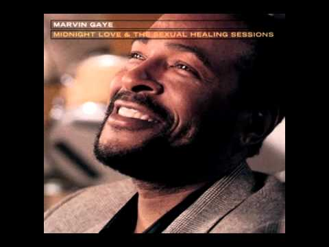 everybody needs love marvin gaye lyrics