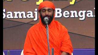 arshadhara kannada speech 4