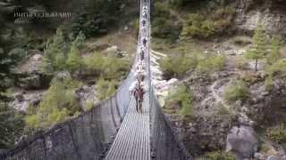 видео Непал — Новости туризма и отдыха