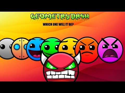 (Welcome All! :D)Geometry Dash Level Requests+Friend Requests[LIVE]