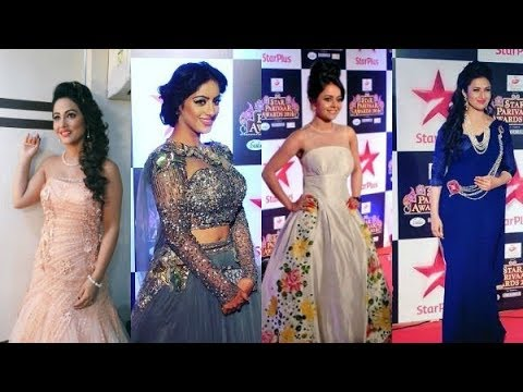 Star Parivaar Awards 2018 Full Show | Red Carpet | Star Plus Awards