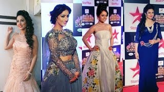 Star Parivaar Awards 2018 Full Show | Red Carpet | Star Plus Awards 2018 Full Show