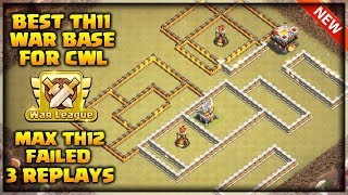 Download Video/Audio Search for th 11 best war base ever