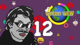 Viper's FUMING about Apple tax - Viper's View
