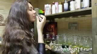 АРАБСКИЕ РАЗЛИВНЫЕ ДУХИ (DUBAISHOP)(Знаете ли Вы, что магазин DUBAISHOP представляет первые дома арабской парфюмерии, которая известна во всем мире..., 2016-05-31T12:45:56.000Z)