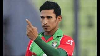 Artcell হুংকারের অপেক্ষায় a tribute to Bangladesh Cricket team