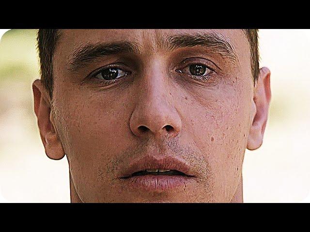fourth man out 2015 film izle