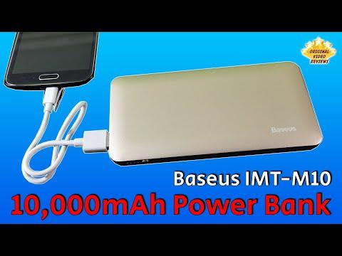 item-review---baseus-imt-m10-(10,000mah-power-bank)