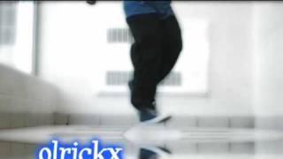 Cwalk - Equilibrium//Dedicated to Lina