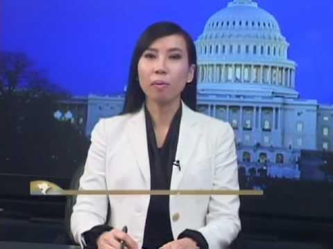 Bình Luận Gia Đại Dương & Vạn-Lý: Việt Nam Đi Về Đâu - 23/11/2011 - Phần 1