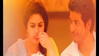 Remo Telugu - Katha Kaadhey Music Video - Anirudh Ravichander - Sivakarthikeyan, Keerthi Suresh