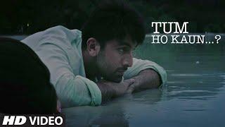 Tum Ho Kaun ? (Movie Clip)   Ranbir Kapoor, Jacqueline Fernandez   T-Series