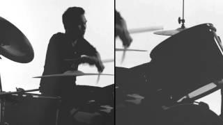 SKALA - C.A.F [Official Music Video]