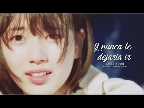 Davichi - Today I Miss You Too [sub español + han + rom] While You Were Sleeping OST Part 7