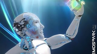 Problem and Solution for Artificial Intelligence (AI)
