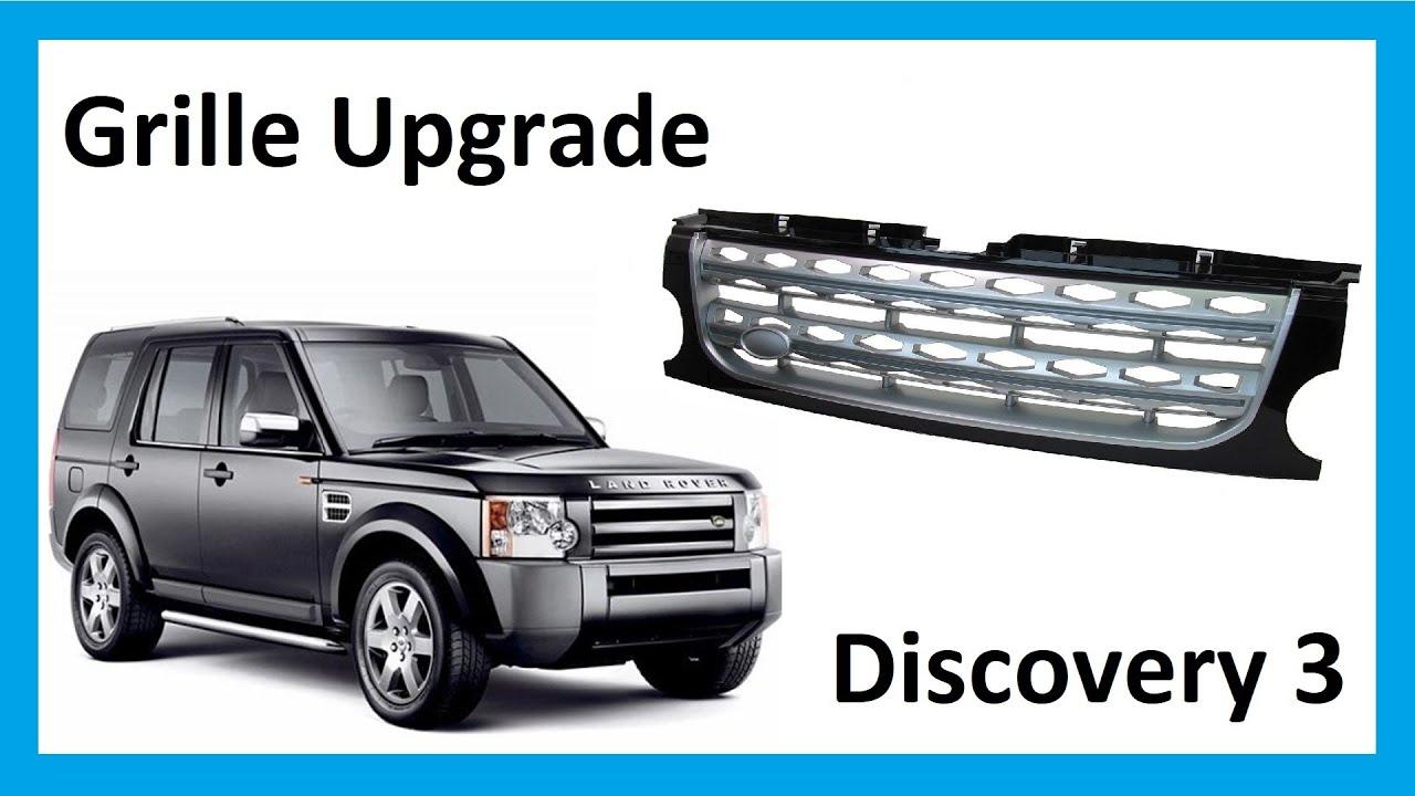 landrover range parts repair com air dp land automotive sport kit suspension amazon rover compressor