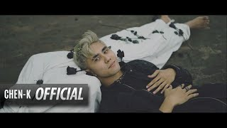 CHEN-K - Jab Tak Main Zinda  || Urdu Rap