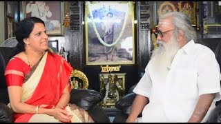 Writer Balakumaran Interview Part 1 | Bharathi Baskar | Tamil The Hindu