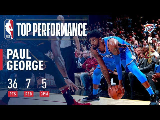 paul-george-s-electric-performance-vs-the-cavaliers