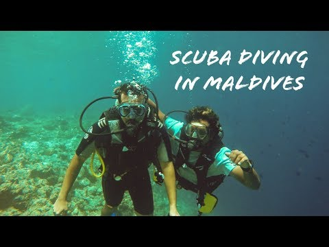 scuba-diving-in-maldives