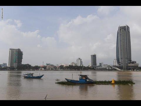 كيف نجحت فيتنام بأن تصبح واحدة من أقوى اقتصاديات آسيا؟  - 09:54-2018 / 10 / 14