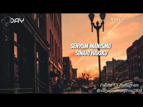 Download  Mario G Klau - Sepanjang Hidupku ||  s DAY Gratis, download lagu terbaru