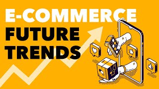 5 future e-commerce Trends In India (that you need to be aware of )