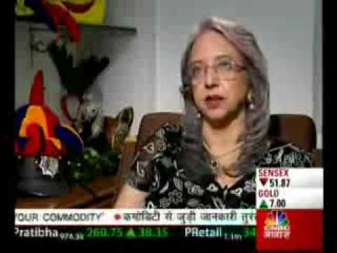 Kamini-Asrani-Live on CNBC.flv