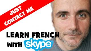 LEARN+FRENCH+WITH+VINCENT