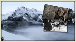 Dyatlov Pass Incident REOPENED By Authorities