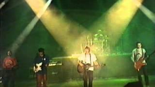 Сплин Концерт в ДС Юбилейный, 20.09.1997