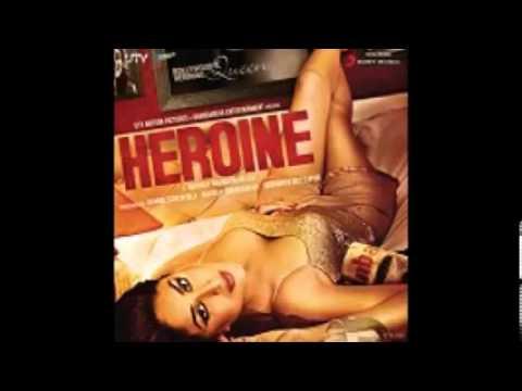 Saaiyaan - Official Full Song - Heroine