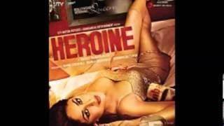 Saaiyaan - Official Full Song - Heroine Mp3